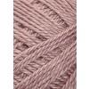 4331 Gammelrosa Alpakka silke