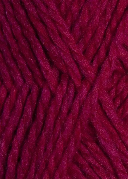 4529 blomme  Fritidsgarn fra Sandnes