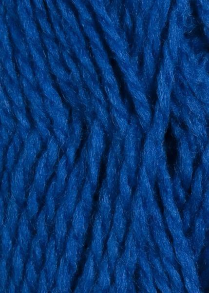 5924 blå Fritidsgarn fra Sandnes