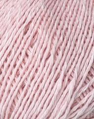 26 Lys rosa Linea garn fra Cewec