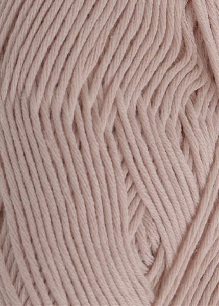 3511 Pudder Rosa Mandarin Petit Sandnes garn