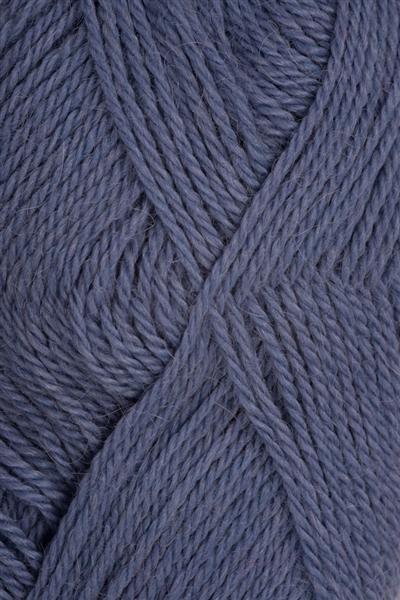 5834 Lavendel Mini Alpakka Sandnes garn