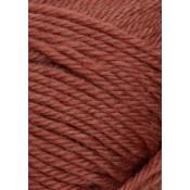 3846 Terrakotta meleret Smart Sandnes garn