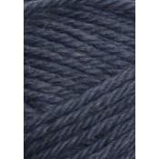 6072 Blå/grå Meleret Smart Sandnes garn