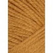 2134 Gul Sand Sisu Sandnes garn