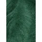 7755 Smaragd Grøn silk mohair fra Sandnes garn