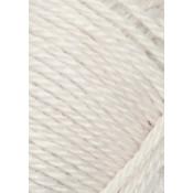 1015 Kit Alpakka silke