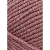 4042 Gammelrosa tynn merinould sandnes garn