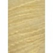 2112 Lys gul Børstet Alpakka