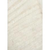 1012 Hvid KOS Sandnes garn