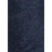 6079 Marineblå KOS Sandnes garn