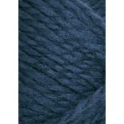 6072  Mørk jeansblå Fritidsgarn Sandnes garn
