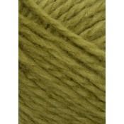 9336 Oliven grøn Fritidsgarn sandnesgarn