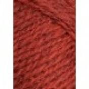 4236 Rød meleret Tove Sandnes Garn