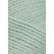 7721 Støvet Mint Tove Sandnes Garn