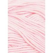 4314 Rosa Mandarin Petit Sandnes garn
