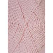 3911 Rosa  Alpakka silke