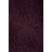 5063 Lilla  Alpakka silke