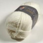 Cewec hot socks Pearl