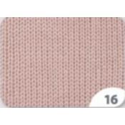 16 Gammelrosa Cewec Hot socks Pearl