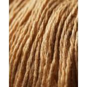 04 Lys brun Linea garn fra Cewec