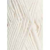 1001 optisk hvid Smart Sandnes