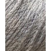 Lysgrå TIBET fra Cewec