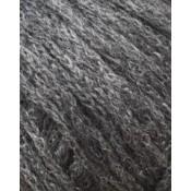 5 - Mørkegrå TIBET fra Cewec