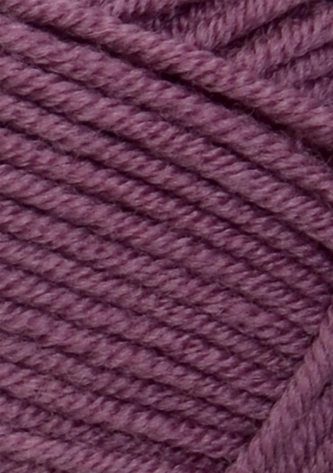 4645 Lyng merinould sandnesgarn
