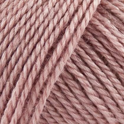 804 Laks Økologisk uld og nælder fra Onion