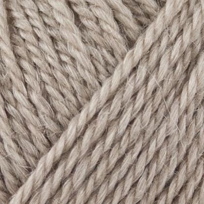 817 Perlemor Økologisk uld og nælder fra Onion