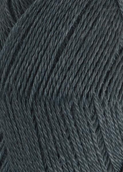 7572 Petrolium Alpakka silke