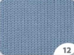 12 Støverpetrol Cewec Hot socks Pearl