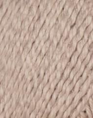 Pudder - 04 Papyrus fra Cewec