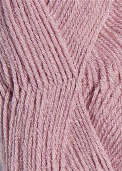 4513 gammel rosa Sisu Sandnes garn