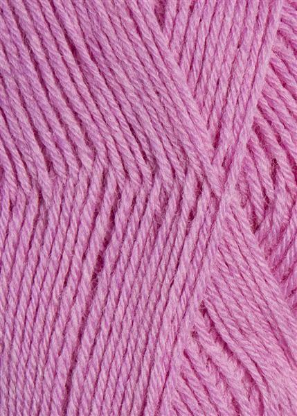 4715 rosa Sisu Sandnes garn