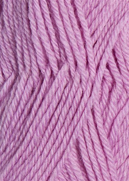 4715 gammel rosa Smart Sandnes garn