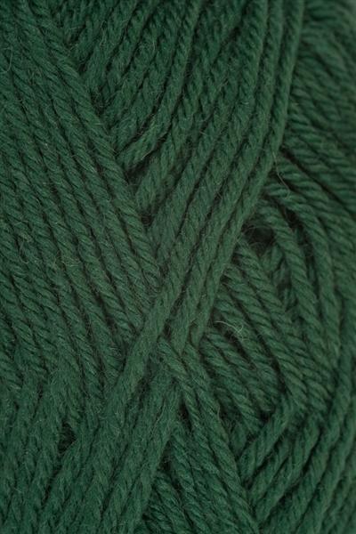 8264 Grøn Smart Sandnes garn
