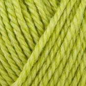 816 Lime Økologisk uld og nælder fra Onion