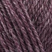 828 Blomme Økologisk uld og nælder fra Onion