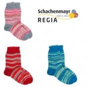 Regia pairfect børn Schachenmayr