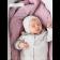 Hæfte nr. 1618 Baby